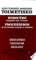 1990 - Vol.39,N°3