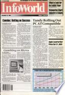 18 nov. 1985