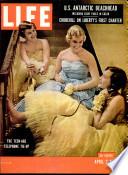2 avr. 1956