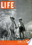 2 sept. 1946