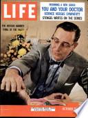 12 oct. 1959