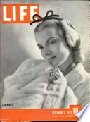 6 déc. 1943