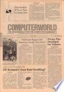 11 juil. 1983