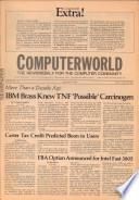8 sept. 1980
