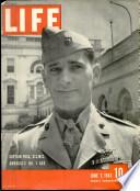 7 juin 1943