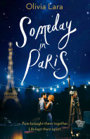 Someday in Paris