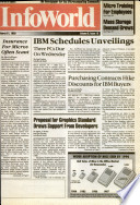 31 mars 1986