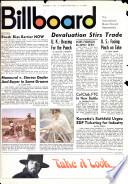 2 déc. 1967
