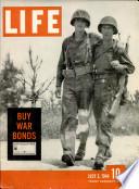 3 juil. 1944