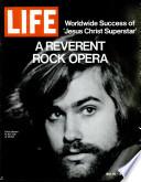 28 mai 1971