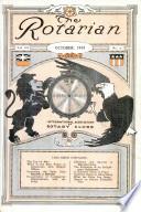 oct. 1912
