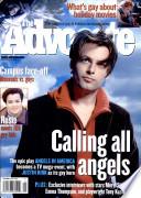 9 déc. 2003