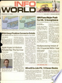 6 févr. 1989
