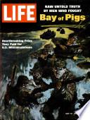 10 mai 1963