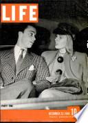 23 déc. 1940