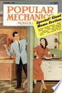 oct. 1953