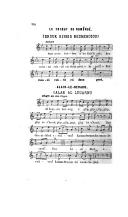 Page viii