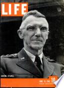 15 juin 1942
