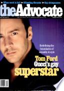 10 juin 1997