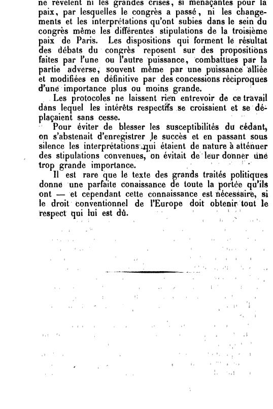 [ocr errors][ocr errors][merged small][ocr errors][merged small][ocr errors][ocr errors][merged small][ocr errors][ocr errors][ocr errors][merged small]
