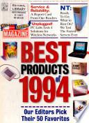 10 janv. 1995