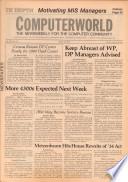 10 mars 1980