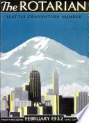 févr. 1932