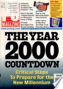 6 avr. 1999