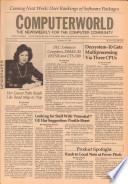 14 déc. 1981
