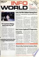 26 janv. 1987