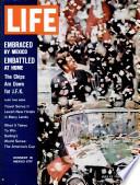 13 juil. 1962