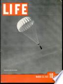22 mars 1937