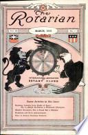 mars 1913