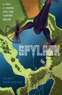 Spylark