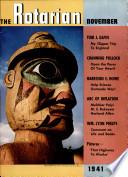 nov. 1941