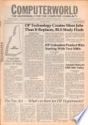 2 nov. 1981