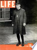 14 déc. 1936