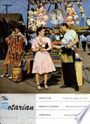 août 1949