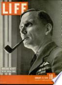 31 janv. 1944