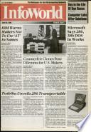 28 avr. 1986