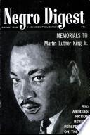 août 1968