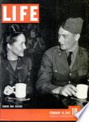 16 févr. 1942