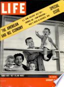 5 janv. 1953