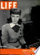 9 d�c. 1940