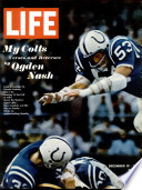 13 déc. 1968
