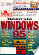26 sept. 1995