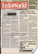 5 mai 1986
