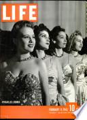 9 févr. 1942