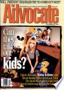 26 nov. 1996