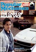 juil. 1987